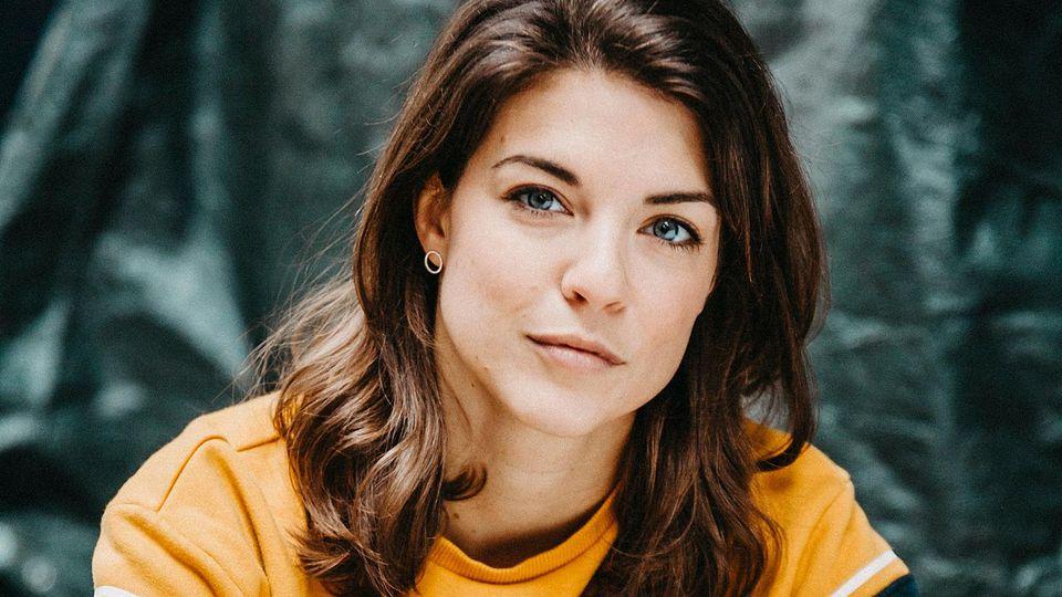 Maike Johanna Reuter verlässt AWZ.