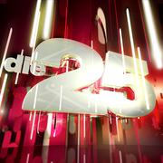 Die 25