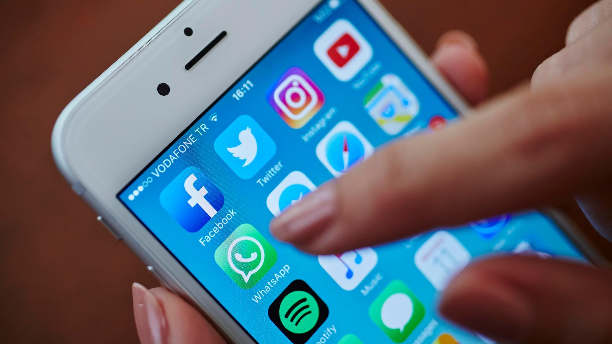 Versteckte Funktion zur Lesebestätigung bei WhatsApp