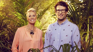 Neue dating show auf RTL drømmen om dating noen nye