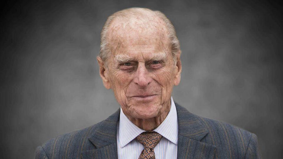 Prinz Philip (1921-2021) war ein König der Herzen.