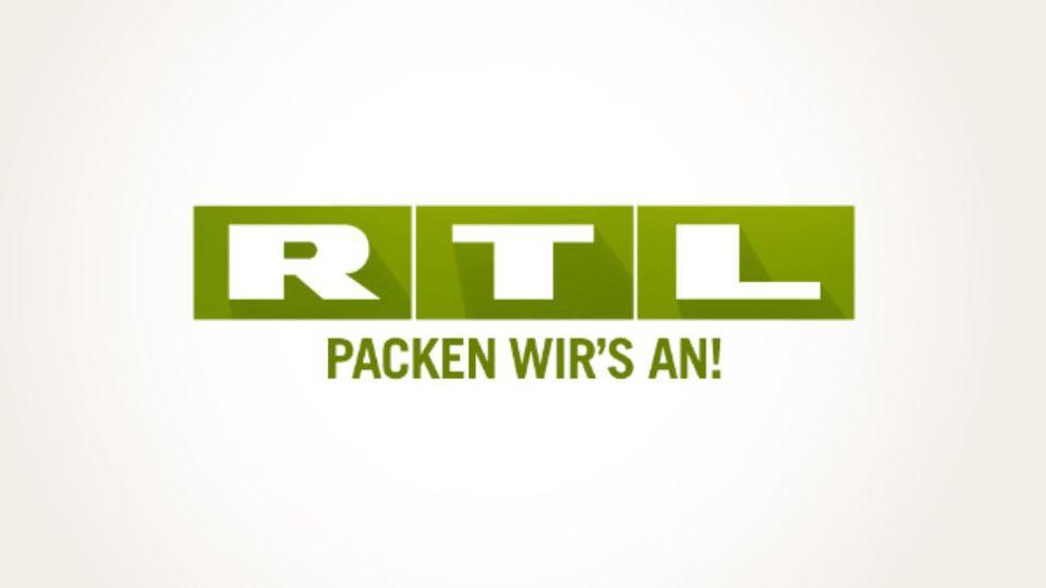 RTL Packen wirs an Logo