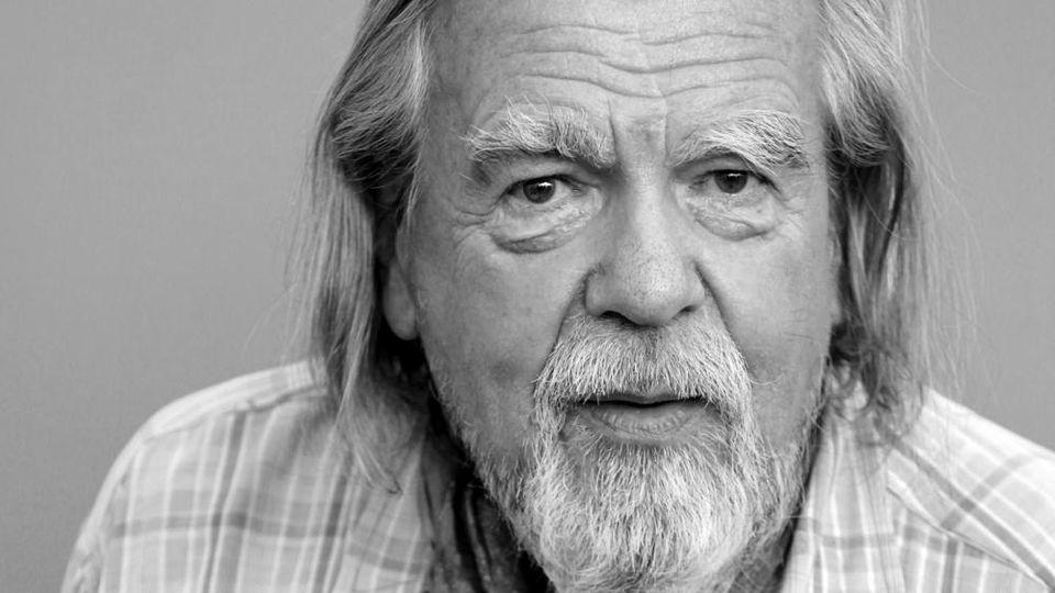 Michael Lonsdale gab 1979 den Widersacher Roger Moores.