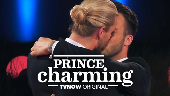 prince-charming-maurice-oder-robin-kim-hat-seinen-prinzen-gefunden