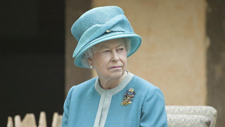 Queen Elizabeth II. soll als Staatsoberhaupt von Barbados abgesetzt werden.