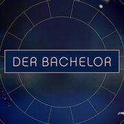 Der Bachelor 2020 bei RTL