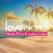 Love Island 2019 im Special bei RTL