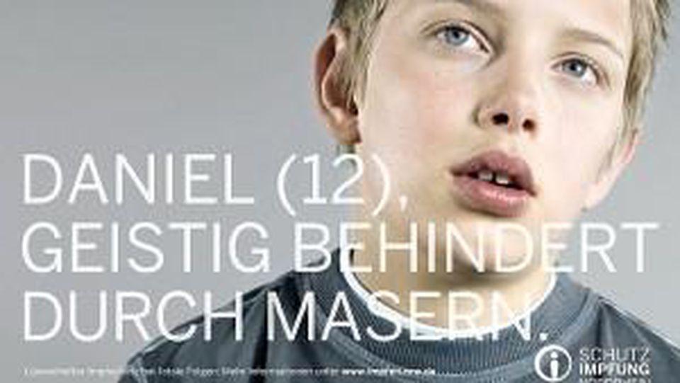 Landesimpfkampagne-Plakat-Masern-Querformat