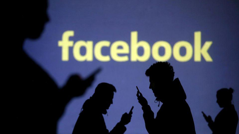 Facebook speicherte Nutzer-Passwörter ungesichert in internen Systemen.