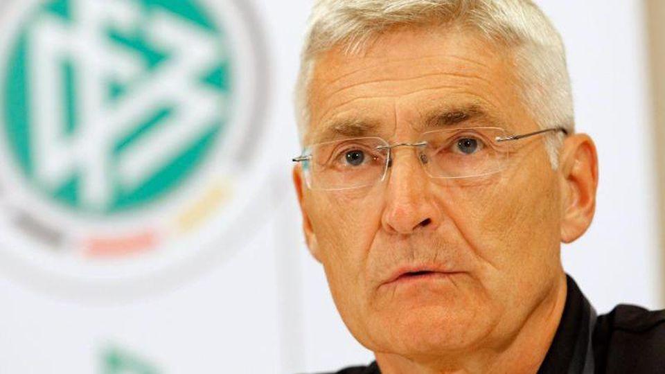 Lutz Michael Fröhlich