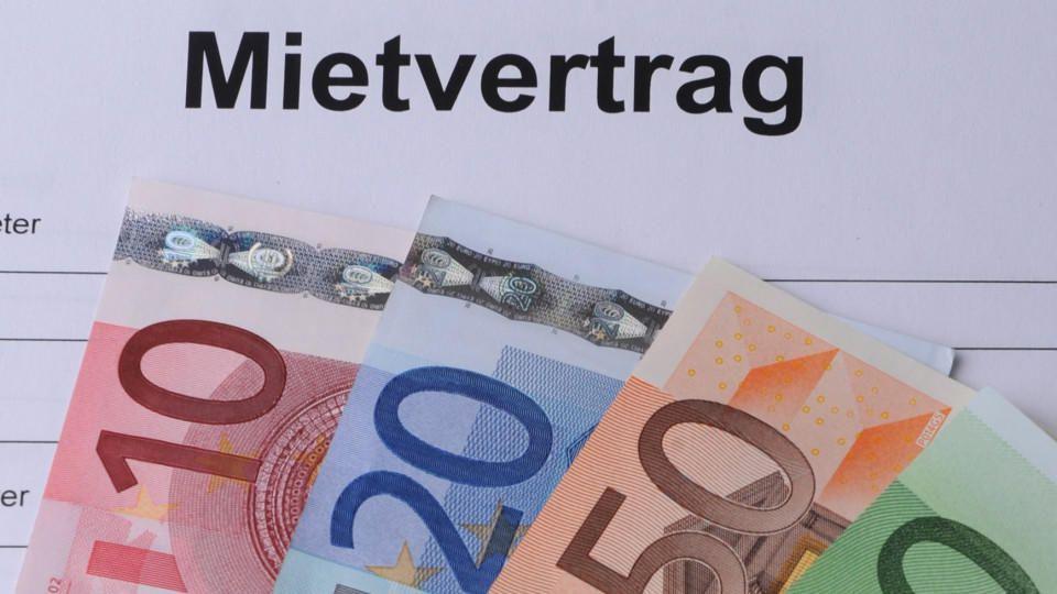Flüchtlinge abgezockt: 5.400 Euro Miete für 2-Zimmer-Wohnung
