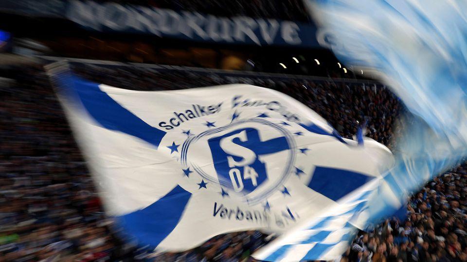 Schalke ist erschüttert.