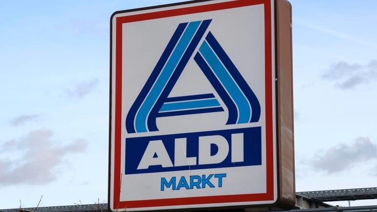 In Hack-Päckchen, die bei Aldi Nord verkauft wurden, könnten Plastik-Teilchen sein.