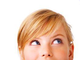 Strähnchen Selber Machen Sommer Blonde Haare