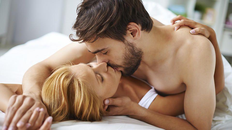 Ist Sex in Zeiten von Corona eigentlich strafbar?