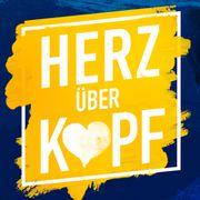 """""""Herz über Kopf"""" bei RTL"""