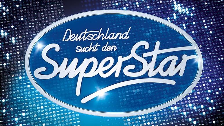 """Kommt """"Deutschland sucht den Superstar"""" 2022 vielleicht in Ihre Stadt?"""