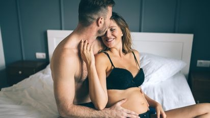 Liste einiger kostenloser Dating-Seiten