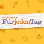 """""""essen & trinken - Für jeden Tag"""" bei RTLplus"""