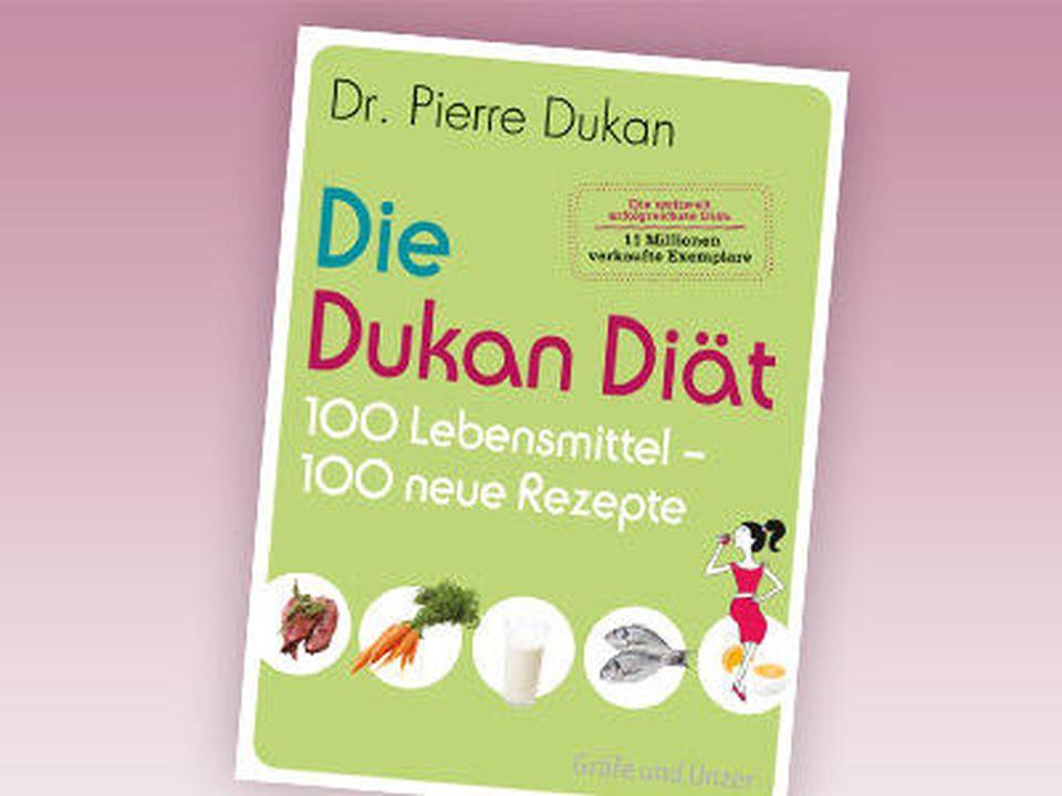 Diätnahrungsmittel für Diabetiker