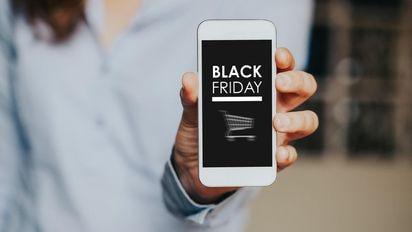 4cf296b4ed1 Die besten Black-Friday-Angebote sichern  Mit diesen 10 Profi-Tricks  klappt s bestimmt