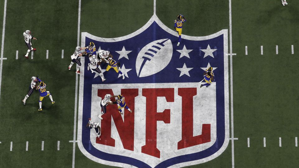 Titelverteidiger Chiefs eröffnen NFL-Saison gegen Houston Texans