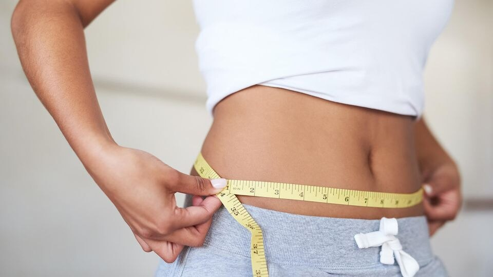 Welche Diät Funktioniert Wirklich