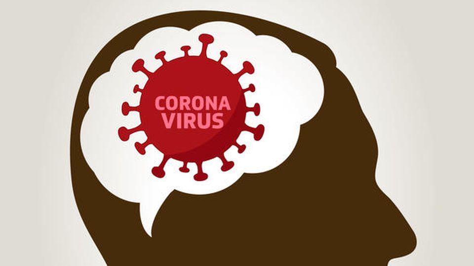 Welche Langzeitfolgen eine Corona-Erkrankung mit sich zieht, wird gerade erforscht.
