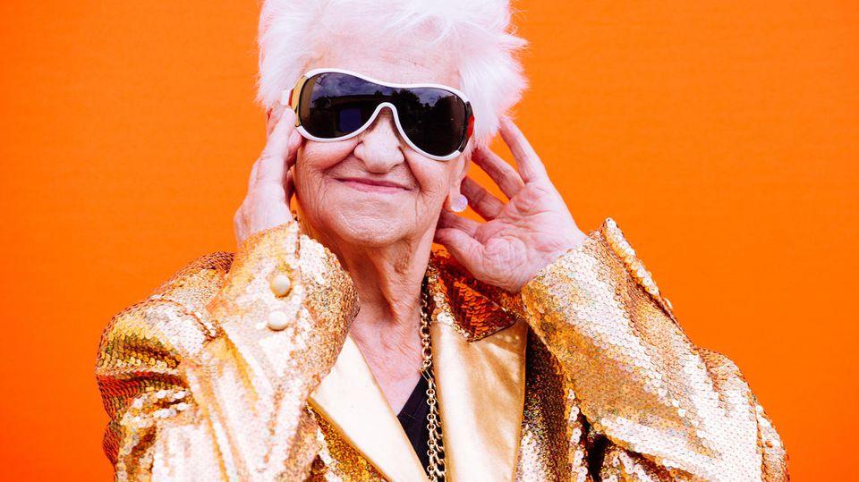 Unsere Deal-Doris verrät, wo Sie jetzt Sonderangebote bekommen.