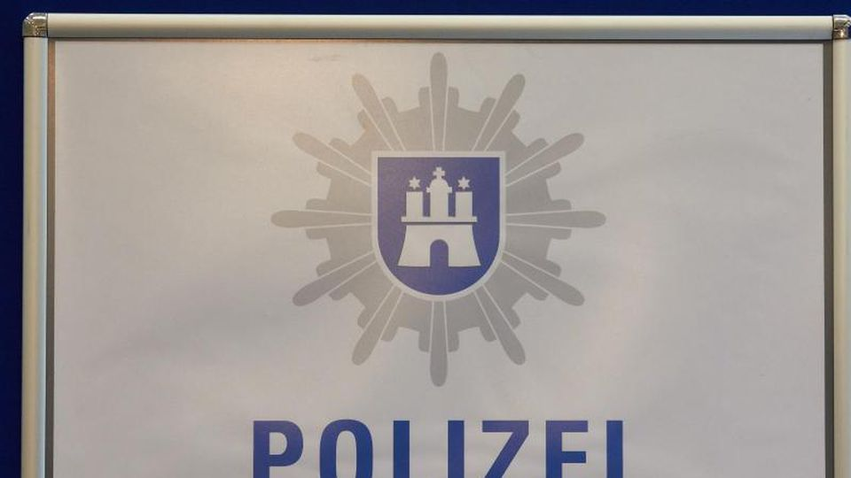 Die Studie der Hamburger Polizei-Akademie soll soll im Oktober starten. Foto: Georg Wendt/dpa/Archiv