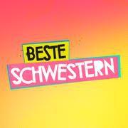 """""""Beste Schwestern"""" bei RTL"""