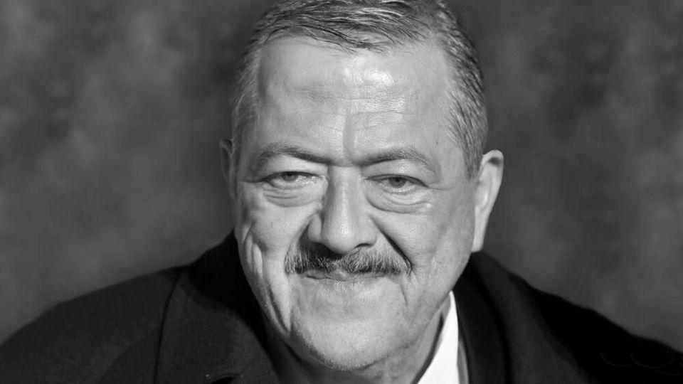 Details zur Trauerfeier für Joseph Hannesschläger stehen fest