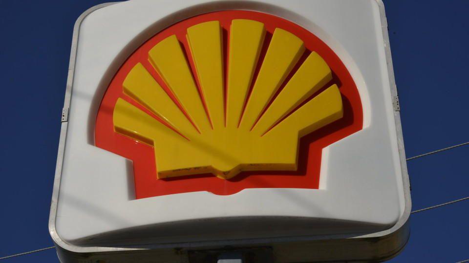 USA genehmigen Shell Bohrprojekt in der Arktis.
