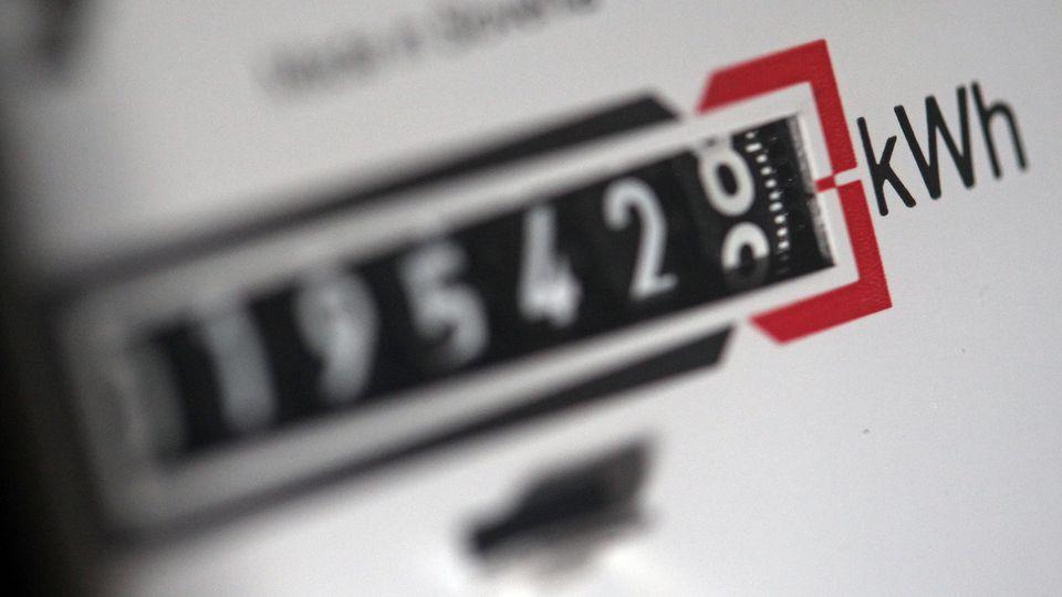 Der Preisanstieg beim Strom um fast 3,3 Prozent ist der stärkste der vergangenen Jahre.