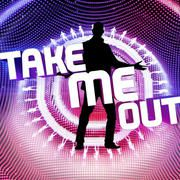 Take Me Out 2020 bei RTL