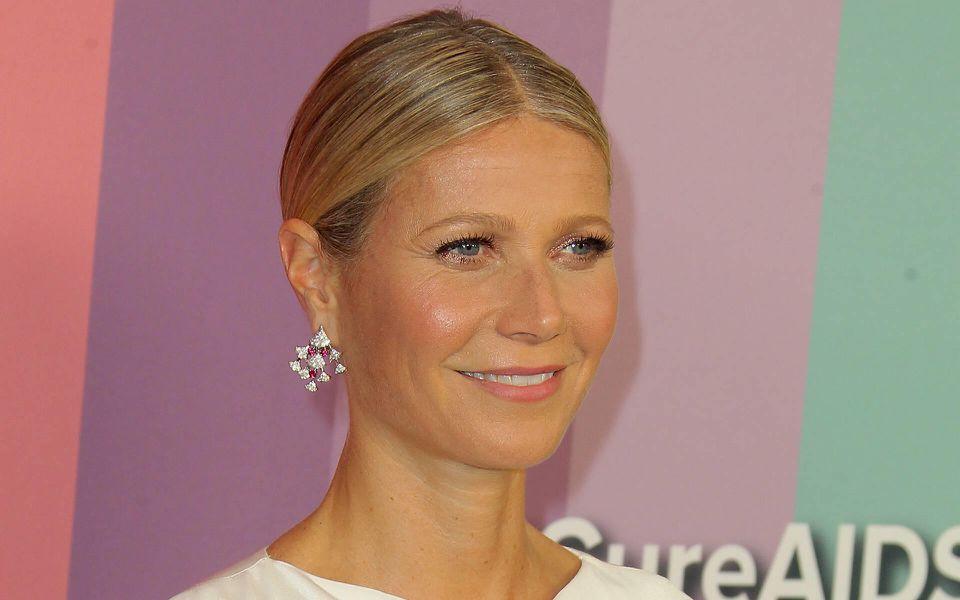 Gwyneth Paltrow gibt wieder schlechten Rat an die Hand