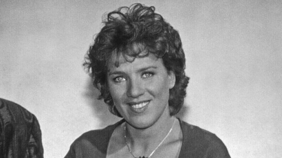 """Sie war die erste """"Morgenmagazin""""-Moderatorin: Journalistin Julitta Münch ist gestorben"""