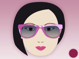 Welche Sonnenbrille Passt Zu Meiner Gesichtsform