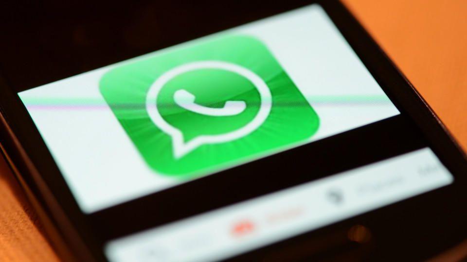 WhatsApp doch nicht kostenlos? Wirbel um Statusmeldungen