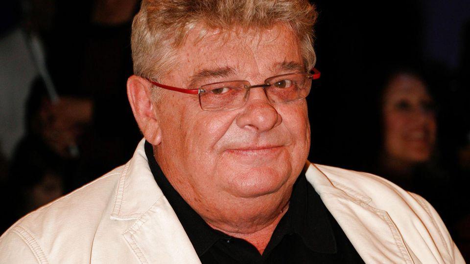 Jesper Juul ist im Alter von 71 Jahren gestorben.