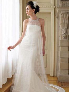 Gunstige Brautmode Brautkleider Unter 500 Euro
