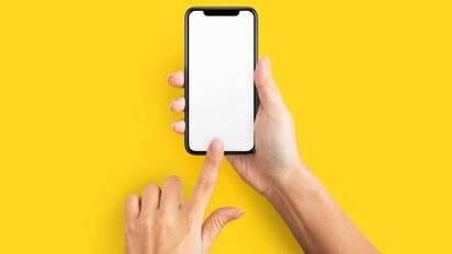 a41fad65f79ced Smartphone-Angebote am Amazon Prime Day 2019: iPhone 8, Huawei P30 lite &  Co.