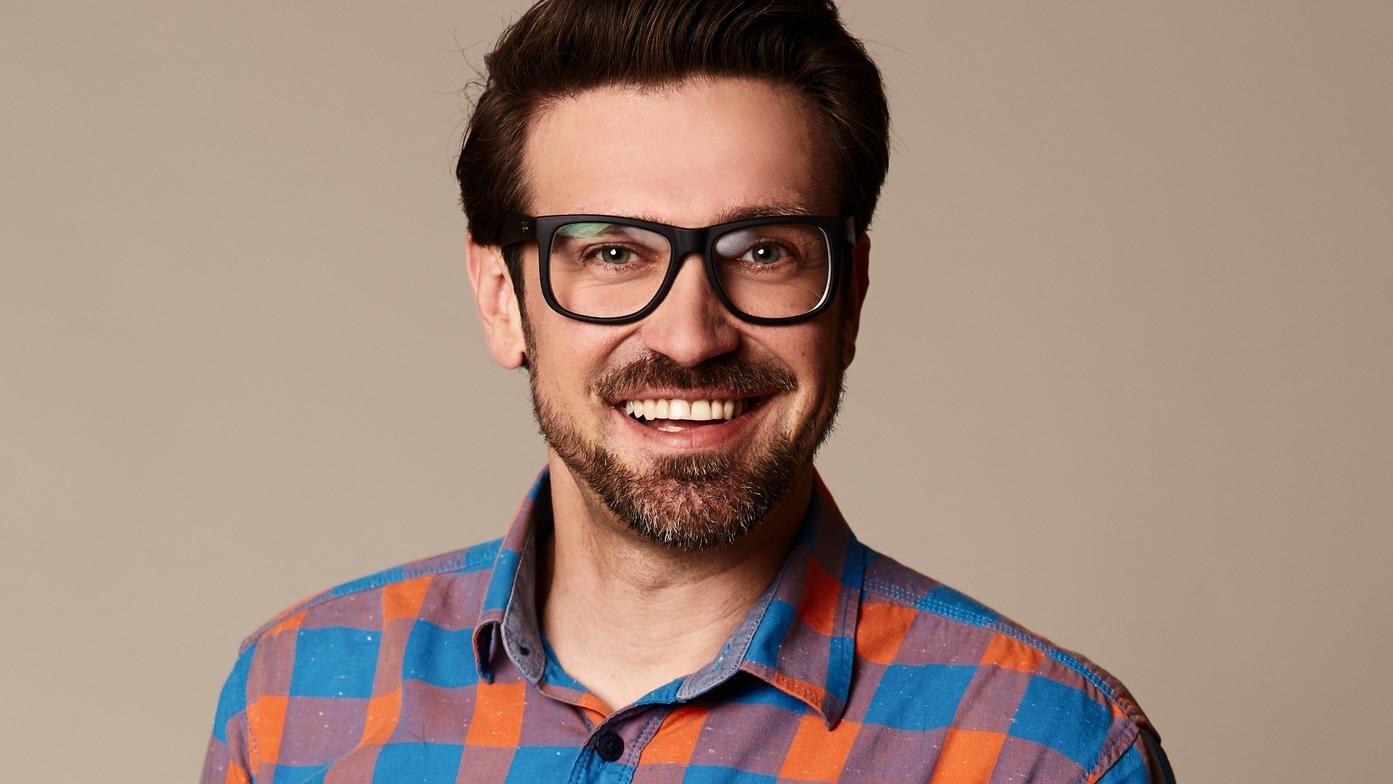 Bachelorette-Kandidat 2018 Stefan Gritzka ist zum ersten Mal Vater geworden.