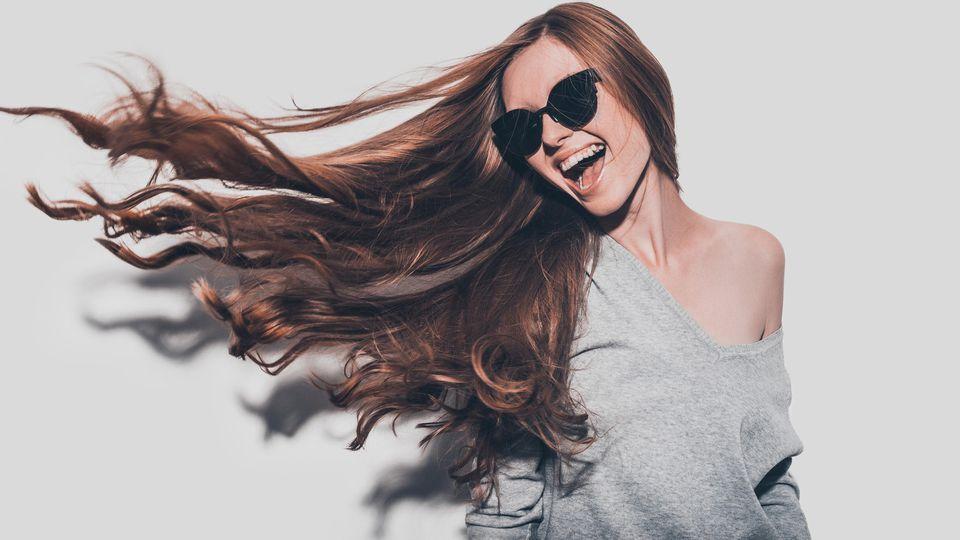 Bad Hair Day? Nicht mit diesen Tipps!