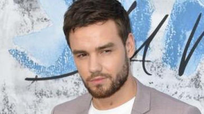 Liam Payne hat eine neue Frisur
