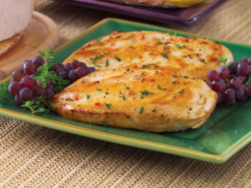 Rezepte Leichte Sommerküche Kalorienarm : Kalorienarme rezepte zum grillen leichte küche für den sommer