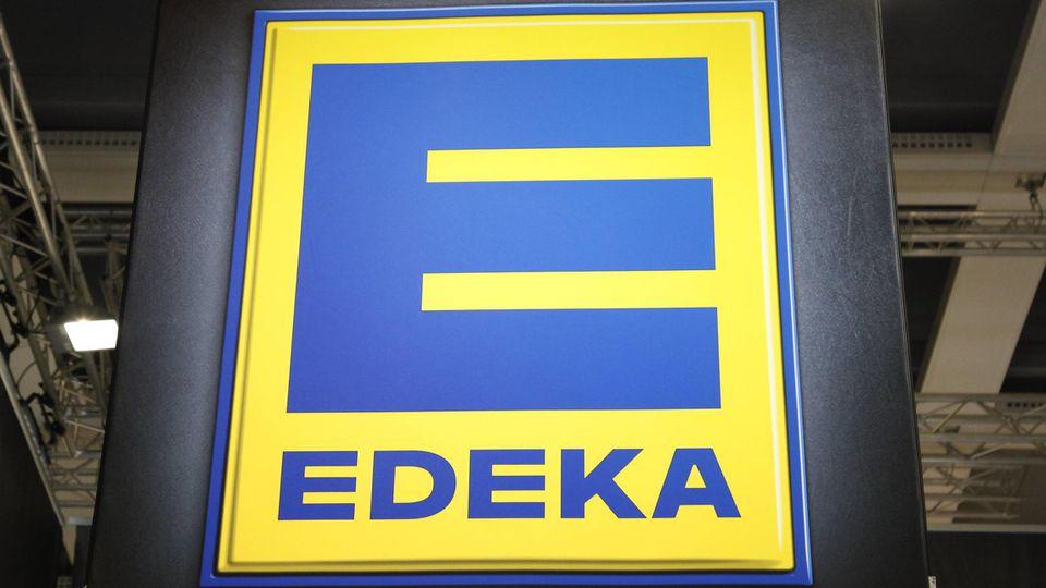 Zwei Hackfleisch-Artikel wurden bei Edeka und Marktkauf zurückgerufen.