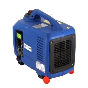 Denqbar DQ2800ER Stromerzeuger Test