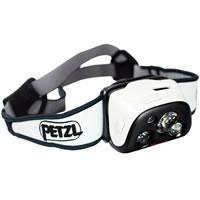 Petzl Stirnlampe Tikka RXP, Schwarz, One size, E95 RN