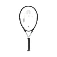 Erwachsene Tennisschläger